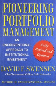 pioneering-portfolio-management