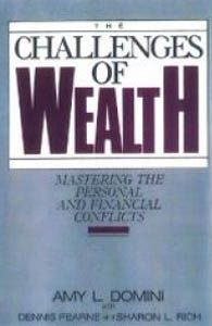 the-challenges-of-wealth