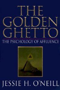 the-golden-ghetto