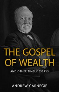 the-gospel-of-wealth