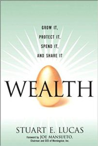 wealth-grow-it-protect-it-spend-it-and-share-it